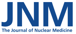Journal of Nuclear Medicine